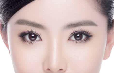 乐山双眼皮修复